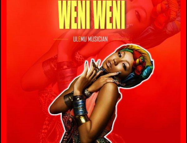 Weni Weni mp3 audio free download