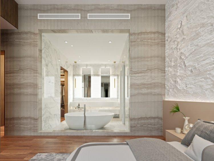 Condominium - An Interesting House Development